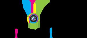 שוגילה – ציורי פנים וגוף, צילום מגנטים, סטילס
